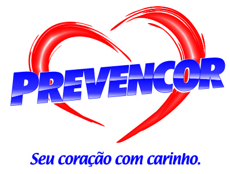 Prevencor