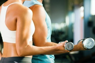 Academia Body Trainers