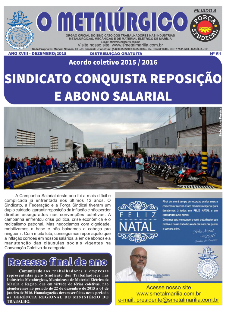 jornal-metal-dezembro-2015-certo-1-1