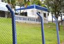 Fim da greve na empresa Estruturas Metálicas Brasil