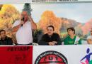 5º Encontro de Cipeiros de Marília e Região