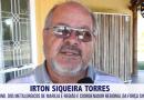 Força Sindical Regional Marília é Extinta Juridicamente